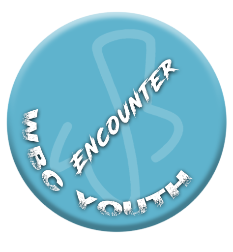 Youth - Encounter